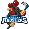 Iserlohn Roosters