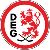 Dusseldorfer EG