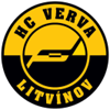 HC 리트비노브