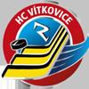 HCヴィトコヴィツェ
