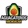 莫雷利亚Aguacateros