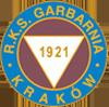 Гарбарния К