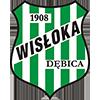 ヴィスロカ・デビツァ