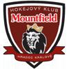 마운트필드 HK