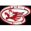 Slavia Praha