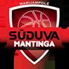 苏度瓦Mantinga
