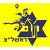 Maccabi Rishon LeZion Women