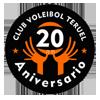 Cv Teruel