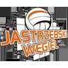 Jastrzebski Wegiel