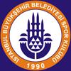 Istambul BBSK