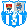 Informatica Timisoara
