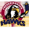 Frederikshavn Whitehawks