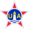 Union Atletica