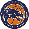 Tsmoki Minsk - Reservas