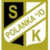 Polanka