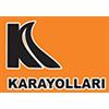 Ankara Karayollari Women