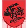 KV Kastrioti Ferizaj 女子