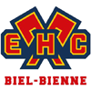 EHC贝雷