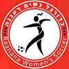 Апоел Раанана жени