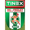 HC Tineks Prolet