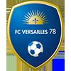 Versailles 78