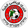 Sport Club Tira