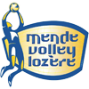 Mende Volley Lozere