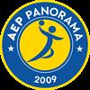 Panorama Women