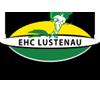 EHC盧斯特瑙