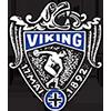Viking TIF femminile