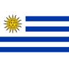 Uruguay - Damen