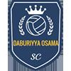 MS Daburiya Osama