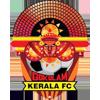 喀拉拉Gokulam FC