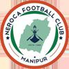 Neroca FC