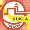 Dukla Trencin