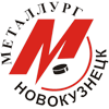 新库兹涅茨克冶金