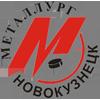 Metallurg Nk