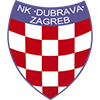 NK Dubrava Zagrzeb