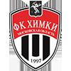 FC Khimki-M