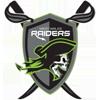 West Wales Raiders
