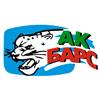 AK Bars カザン