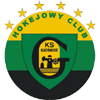 Tauron GKS Katowice