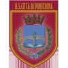 USポンテデーラ