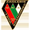 Zaglebie索斯诺维茨