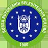 Bursa B.sehir Belediyesi