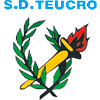Teucro