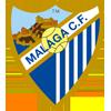 Malaga - Damen