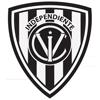 何塞特兰独立竞技俱乐部