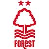 Nottm Forest Sub23