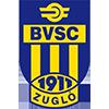 BVSC-Zuglo - Damen